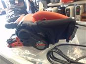 BLACK & DECKER Belt Sander DS321
